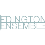 EDINGTON ENSEMBLE