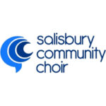 SALISBURY COMMUNITY CHOIR