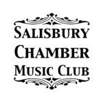 SALISBURY CHAMBER MUSIC CLUB