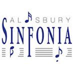 SALISBURY SINFONIA