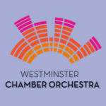 WESTMINSTER CHAMBER ORCHESTRA
