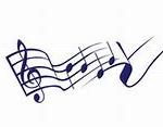 SALISBURY RECORDED MUSIC SOCIETY