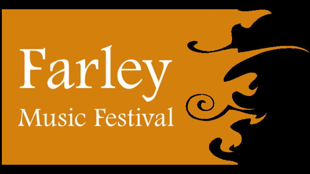 Farley Music Festival 2021