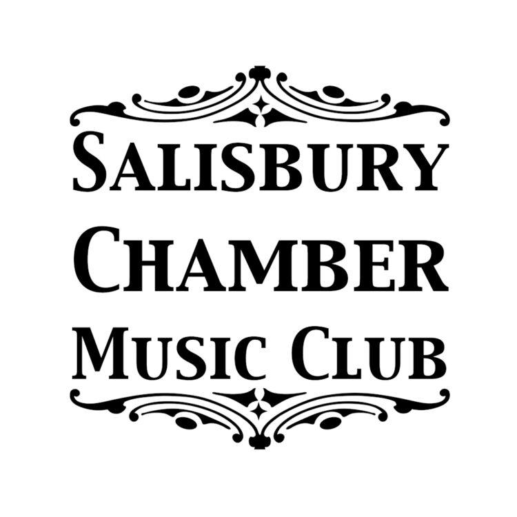 Salisbury Chamber Music Club